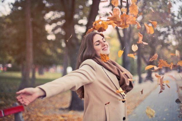 Katarína Droppová: Jesenná predpoveď maloobchodu