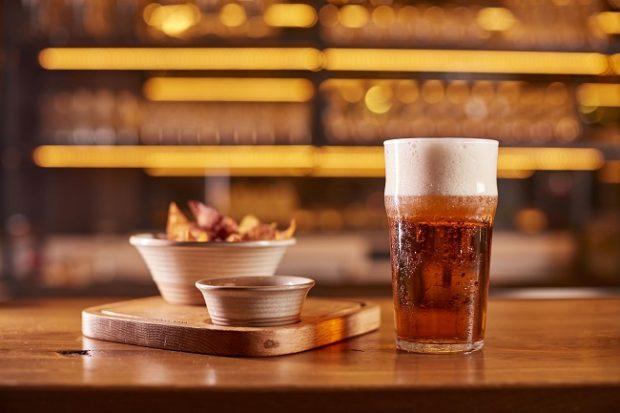 Pivný trh poznačila pandémia