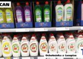 Tovar&Predaj 7 – 8/2020: Umývanie riadu zasiahli ekotrendy
