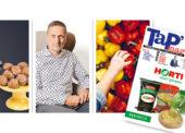 TaP 7 – 8/2020: Lov na obchodníkov sa skončil; retail ponúka nové príležitosti; nový rozmer udržateľnosti