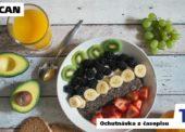 Tovar&Predaj 7 – 8/2020: Na raňajky sa míňa viac