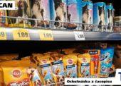 Tovar&Predaj 7 – 8/2020: Zvieratá dostávajú luxus