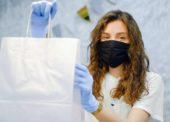 Potravinárske prevádzky sprísnili hygienický režim