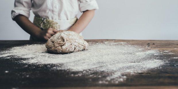 Slovenskí pekári: Náklady stúpajú, cena chleba sa však nemení