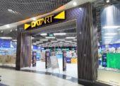 Datart otvára druhú predajňu v Prešove