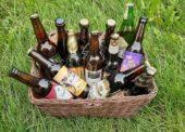 Najlepšie pivá tohto roka sú známe
