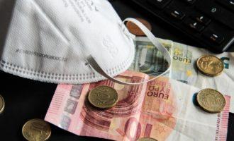 Slovensko má zelené projekty na reštart ekonomiky