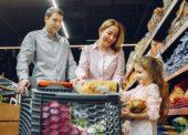 Spotrebitelia dávajú prednosť nákupom v lokálnych predajniach