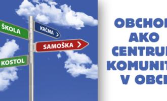 Košický kongres Samoška sa presúva do online prostredia
