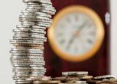 Katarína Droppová: Začnite platiť vašu agentúru za výstupy, nie za čas
