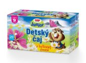 Junior_Detsky_Caj