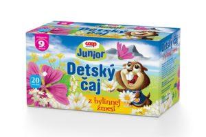 Junior_Detsky_Caj