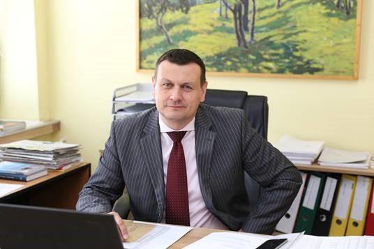Výkonným riaditeľom zväzu pekárov bude Milan Lapšanský