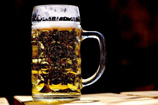 Predaj piva v dôsledku pandémie dramaticky klesá