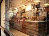 predajna pekaren