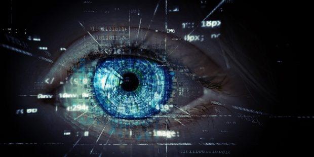 Jakub Berčík: Vidíš, čo vidím ja? Využitie eye trackingu v retaile