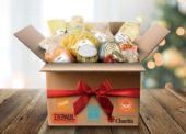 Tesco spúšťa Vianočnú potravinovú zbierku