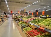 Hrozia výpadky v zásobovaní, varujú potravinári