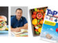 TaP 11 – 12/2020: Rastlinná strava si získava zákazníkov; letáky sa presúvajú do digitálneho sveta; zariadenie predajne vytvára jej atmosféru