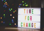 Katarína Droppová: Nastal čas prehodnotiť svoju komunikáciu