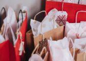 Vianočný prieskum spoločnosti Billa: Čo nakupujeme a ako sa stravujeme?