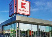 Kaufland prichádza do nového roka s cieľom rozvoja udržateľnosti