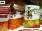Tovar&Predaj 11 – 12/2020: Slané môže byť zdravé