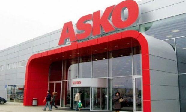 Asko – Nábytok oslavuje 30 rokov na trhu zmenou marketingovej stratégie