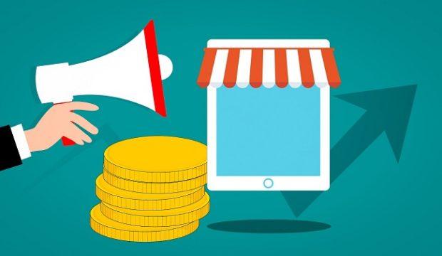 Obchod sa mení, pandémia výrazne ovplyvnila online predaj