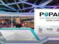 11. 2. 2021, Best of in-store, POPAI CE, Online