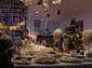 Jakub Berčík: Ako dopadli vianočné reklamné spoty v roku poznačenom koronakrízou?