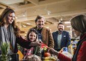 Kaufland zavádza vernostnú kartu pre zákazníkov