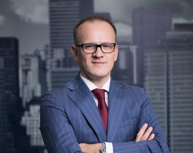 Cushman & Wakefield na Slovensku má nové vedenie retail tímu