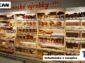 Tovar&Predaj 1 – 2/2021: Zákazníci oceňujú poctivé pečivo