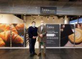 Žabka otvorila na Slovensku tretiu predajňu