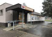 Coop Jednota otvorila v Šahách tretí supermarket