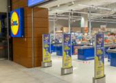 Sťažnosť SPPK proti reklamám Lidlu neuspela