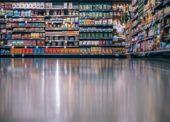 Zákazníci žiadajú uvoľnenie predaja základného nepotravinového sortimentu