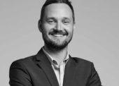 Ivo Mrena sa v Shoptete zameria na slovenský trh i budovanie značky