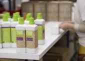 Česko-slovenský výrobca drogérie Tierra Verde má nových spolumajiteľov