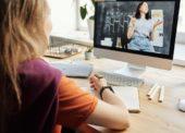 Duálne vzdelávanie v obchode: Dni otvorených dverí prebiehali online
