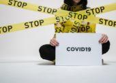 Rok s pandémiou: Kto sú víťazi a porazení?