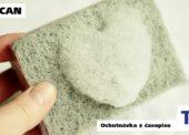 Tovar&Predaj 1 – 2/2021: Zákazníci investujú do čistoty