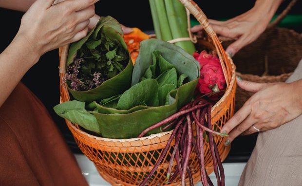 Návrh novely zákona o neprimeraných obchodných podmienkach rozdelil potravinárov a obchodníkov