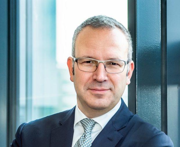 Billa Slovensko má nového generálneho riaditeľa