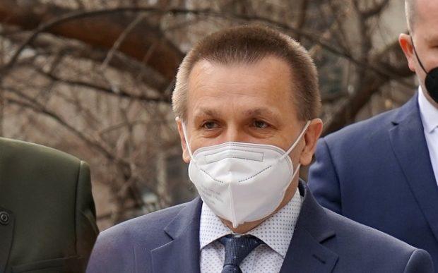 Šéfom Poľnohospodárskej platobnej agentúry ostáva Jaroslav Jánoš
