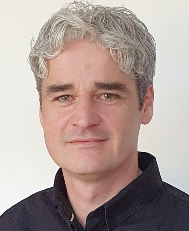 Novým obchodným riaditeľom Heineken Slovensko sa stal Rastislav Raček