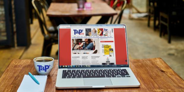 Najčítanejšie články na webe Tovar&Predaj za marec 2021