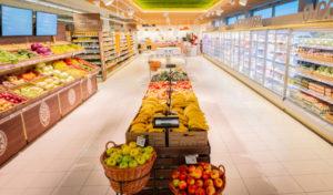 Coop Jednota vyzýva zákazníkov k podpore slovenských dodávateľov