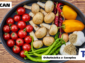 Tovar&Predaj 3 – 4/2021: Zdravie a chuť idú spolu ruka v ruke